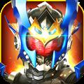 铠甲勇士战神联盟 V1.0.0 安卓版