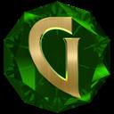 宝石迷阵 V8.1.0 Mac版