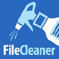 FileCleaner Pro(系统维护清理软件) V4.8.0 破解免费版
