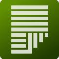 Filelist Creator(文件列表生成器) V19.11.18 免费版