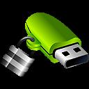 Rohos Disk(U盘加密工具) V1.7 官方版