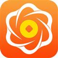 永利金融 V1.0.7 安卓版