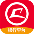 E鹿行 V1.2.4 安卓版