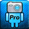 3D全景照相机 V7.09 安卓版
