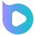 VideoSolo Blu-ray Player(蓝光视频播放器) V1.0.10 Mac版