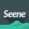 Seene(3D摄影) V1.4.1 安卓版