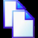 CopiPasta(剪贴板管理工具) V2.17 官方版