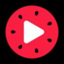 头条视频下载工具 V0.5.0.5 免费版
