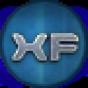 X-FORCE注册机 V2019 绿色免费版