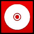 BullGuard Antivirus(木马病毒查杀工具) V18.0.347.16 官方最新版