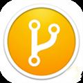 Stat(本地存储库统计维护应用) V18.0.2 Mac版
