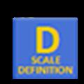S4U Scale(SketchUp缩放变形插件) V1.0 免费版