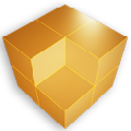 enscape(实时场景渲染器) V3.1 免费版