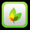 易视网页编辑器 V2.1 绿色免费版