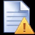 好压文件md5校验工具 V5.9 免费版