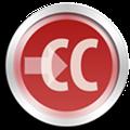 XtoCC(视频剪辑软件) V1.1.97 Mac版