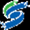 宽带中国战网平台 V5.2.5 官方最新版