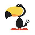 小鸟WiFi V1.3.0 安卓版