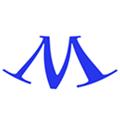 MindupFree(思维导图软件) V2.3.8 Mac版