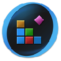 Smart Defrage(智能磁盘整理工具) V5.8.6 官方免费版