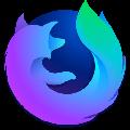 LawlietFox浏览器 V59.0.3 官方版