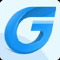 GstarCAD(浩辰CAD) 64位 V2018 破解版