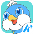 小佳老师 V2.1.3 安卓版