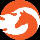 猎码安卓开发工具 V1.4 官方版
