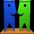 Markster(书签管理工具) V2.7.1 Mac版