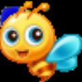 QQ加好友加群软件 V1.0 破解免费版