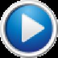 红人战歌网桌面音乐盒 V2.0 绿色免费版
