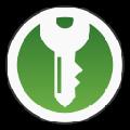 KeePassXC(开源密码管理器) V2.5.0 绿色免费版