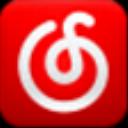 网易音乐外链获取 V5.0.1.3 绿色免费版