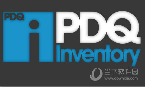 PDQ Inventory