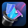 Spews(桌面壁纸助手) V1.1.0 绿色免费版