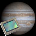 SharpCap(天文相机捕捉工具) V3.1.5169.0 官方最新版