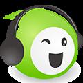 DJ97音乐盒 V1.0 免费版