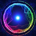 Color Vibrance Update(AE着色插件) V1.0.6 绿色版