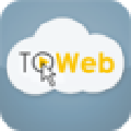 Lauyan TOWeb(网页制作工具) V7.0.8 破解版