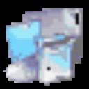 secureblackbox(网络安全协议组件包) V12.0 免费版