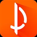 搭对巴士 V1.2.3 安卓版
