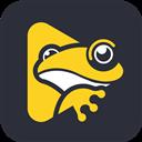 三眼蛙 V2.0.7 安卓版