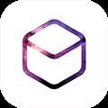 魔方部落 V1.0.0.3 安卓版
