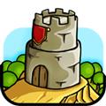 守卫悬崖 V1.2.4 安卓版