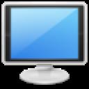 NN互动录播 V6.01 官方版