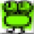 cwRsync(文件同步工具) V4.0.5 破解版