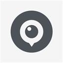 米家行车助手 V1.0.0 安卓版