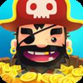 海盗来了手游 V5.2.0 安卓版