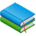 爱打印票据打印软件 V1.1.0.1 官方最新版