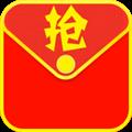 口令红包神器 V1.0 最新免费版